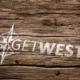 Get West Kayak Tours