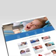 Dental Website Design, Dentist Website