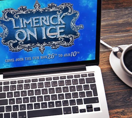 Limerick On Ice Preview