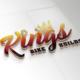 Kings Cycles